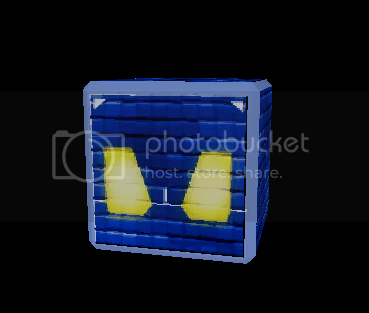[Image: cube.png]
