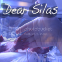 Dear Silas